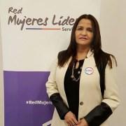 Jefa del FOSIS Tarapacá entre 100 mujeres líderes escogidas por el Servicio Civil  para prepararlas para cargos de alta dirección pública