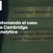 El documental de Netflix sobre Cambridge Analytica y el fraude electoral en Argentina