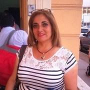 Congoja y dolor: Profesora Jenny Manzo vuelve a Iquique para ser sepultada este viernes en el Cementerio Parque del Sendero