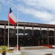 Por agresión ilegítima durante detención ejercida por Carabineros, el Fisco deberá indeminzar al afectado con la suma de 10 millones de pesos