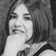 """En The Clinic: Sexo, mentiras y Corpesca: Revisa el adelanto de """"El saqueo al mar"""", la nueva investigación de Nancy Guzmán"""