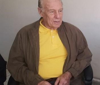 Jorge Lavanderos afirma que el litio le pertenece al pueblo de Chile en forma absoluta e imprescriptible, por lo que concesionarlo es un contrasentido inconstitucional
