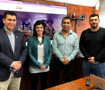 Tercera versión de Tarapacá Smart impulsará ciudades inteligentes en el Norte Grande de Chile, con exponentes nacionales e internacionales.