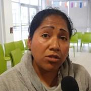 """Sobre caso de niños venezolanos varados en frontera, AMPRO acusa:  """"Estado de Chile no respeta tratados de reunificación familiar""""."""