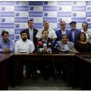 Asociación Chilena de Municipalidades mantiene Consulta Ciudadana Comunal. Sería el 15 de diciembre e incorpora votación para mayores de 14 años.