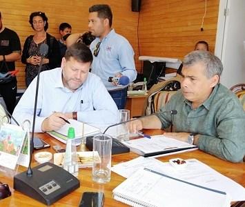 Municipalidad de Iquique realizará Consulta Ciudadana de todas maneras e incorporará temas de interés local