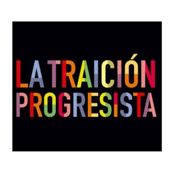 Frente al mayor fraude de la historia política chilena: «Los mismos que pactaron la «Transición» que nos trajo a este desastre, negocian a espaldas del pueblo»