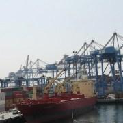 En todos los puertos marítimos, aéreos y terrestres de Chile se aplicarán medidas de facilitación del comercio exterior para enfrentar Covid-19.