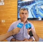 Situación de emergencia comunal declara el alcalde Mauricio Soria por brote de coronavirus, anteponiéndose a decisiones de nivel regional y nacional
