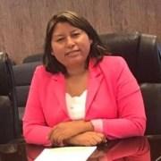 Concejala de Pica presenta recurso de protección contra General Jefe de la Zona de Catástrofe, para que la Corte le orden aplicar cuarentena total para esa comuna