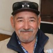 Dolor y pesar por el fallecimiento del fotógrafo independiente Víctor Pavez Riquelme, quien ya se encontraba retirado de sus funciones.
