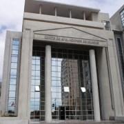 Corte de Iquique marca precedente al acoger a tramitación 2 recursos contra ingreso de funcionarios a trabajo presencial. En Santiago tribunal rechazó 5 acciones judiciales