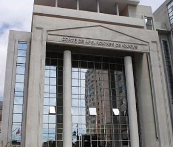 Corte de Apelaciones recha 4 recursos de protección contra jefe de Defensa y Ministro de Salud, por no decretar cuarentena