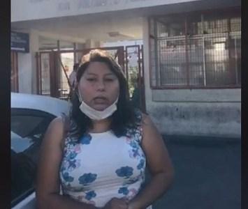En plena pandemia, las escandalosas fiesta en recinto de la FACH, que denunció la concejala Catalina Cortes