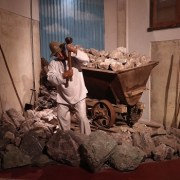 Tarapacá tendrá 64 actividades virtuales durante la celebración del Día del Patrimonio Cultural