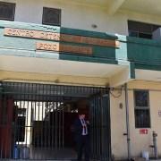 Migrantes encarcelados: Necfron UNAP continúa trabajando para defender y velar por sus derechos en medio de la Pandemia