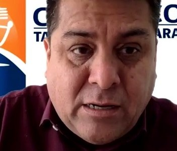 Consejeros rechazan negativa de autoridades a exponer en comisiones y plenos del Consejo Regional de Tarapacá