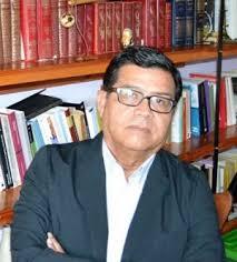 Jorge Antonio Tapia Valdés (1935-2020)