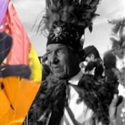 Documental Chunchos del Carmelo se estrenará en vivo por el Fanpage de Facebook de Tarapacá en el Mundo, este 16 de julio
