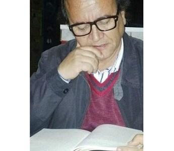 Compilación de escritos. 1978-1983