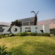 Corte Suprema acoge recurso de protección de trabajadores impedidos de ingresar a Zona Franca