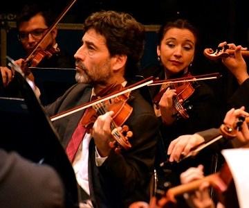 Comenzó proceso de licitación para la formación de la orquesta regional de tarapacá
