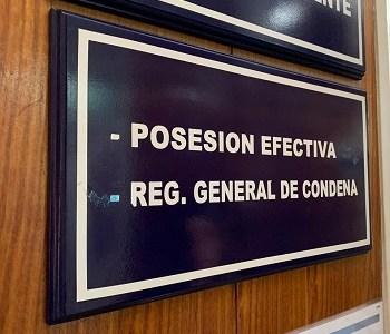 Registro Civil: El certificado de Posesión Efectiva ahora está disponible en línea