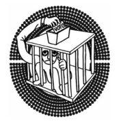 Graves errores sobre el Proceso Constituyente