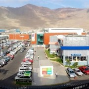 Confirman fallo que ordena a Zona Franca indeminizar a cliente con más de 27 millones por robo en estacionamientos