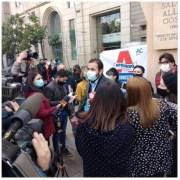 Ganó la voluntad popular: Por 7 a 1 Tribunal Constitucional resuelve no destituir a Diputado Gutiérrez