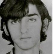 El falso intento de fuga en Pisagua del 29 de septiembre de 1973: Asesinan por la espalda a 6 detenidos, entre ellos el joven conscripto Nash