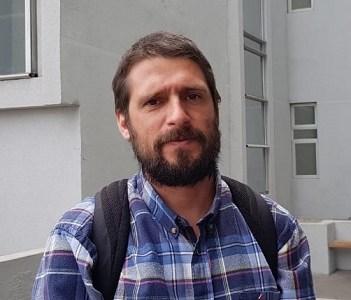 """Matías Ramírez: """"Es preocupante estándar diverso para condenar a manifestantes del estallido respecto de policías y militares por sus atropellos a los DDHH"""""""