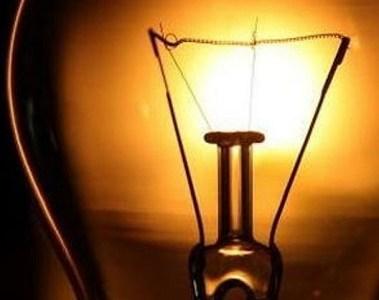 SE SUSPENDE: Atención en Iquique y Alto Hospicio: CGE anuncia corte de energía por breve periodo, este domingo