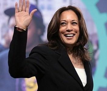 20 cosas que hay que saber de Kamala Harris, la nueva vicepresidenta de Estados Unidos