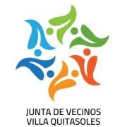 Convocan a Conversatorio sobre Participación Ciudadana y Fortalecimiento de la Sociedad Civil