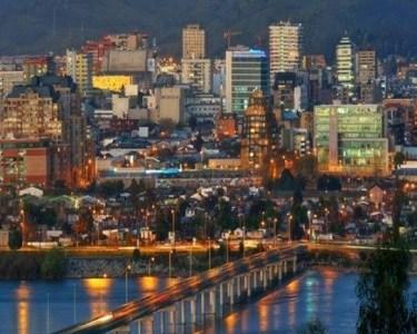 En tiempos de pandemia software inmobiliario revela los departamentos más cotizados en Chile durante el 2020