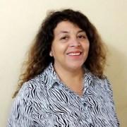 Profesores de Liceo A-7, alzan la voz por condiciones en que está el establecimiento por  uso sanitario