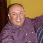 Cuestionan a Director FOSIS Arica, por intento de eliminar memorial en honor a Sergio Dini, muerto en Comisión de Servicio en el 2009.