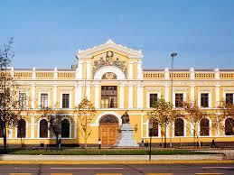 Licitación al Instituto de Tecnologías Limpias: Grave Atentado al Desarrollo Científico de Chile y de sus Regiones