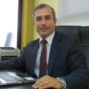 Nuevo Gobernador del Tamaruagal, asume también como Coordinador de Control Fronterizo