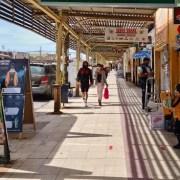 Pozo Almonte avanza a Transición y Huara retrocede a Cuarentena. Toque de queda será a partir de las 23.00 horas