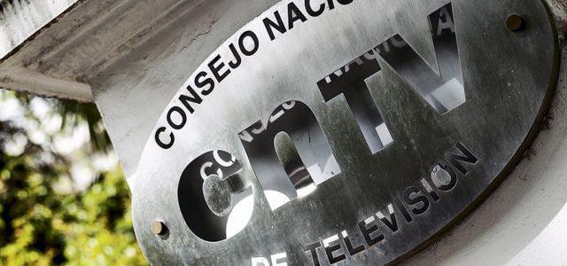 Red de Ciudadan@s emplaza al CNTV a flexibilizar requisitos para la franja electoral indígena ante complejidad técnica y centralismo de la recepción de videos