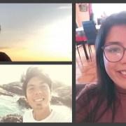 Territorios de castigo social: El caso de los asentamientos costeros de Tarapacá