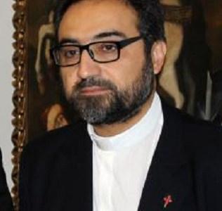 """Obispo de Arica sobre expulsión de extranjeros acusa """"indignación y rechazo"""" y vulneración de DDHH"""