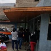 Seremi de Trabajo instruye limitaciones a tramitaciones aduaneras para bajar movilidad en Zona Franca.