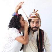 """""""Reencontrarte, Itinerancia del Mar a la Pampa"""", muestra obras de Títeres, Teatro, Circo y Narración Oral en forma on line"""