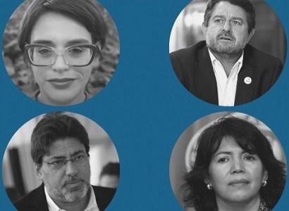 5 factores que hay que mirar en los resultados de la elección de gobernadores de esta noche