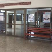 Juzgado del Trabajo condena a municipalidad de Arica por vulnerar derechos fundamentales por despedido director de educación