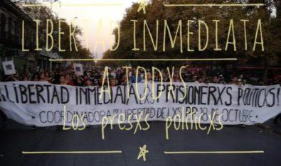 Chile popular: Asambleas y Organizaciones de base emplazan a convencionales electos.