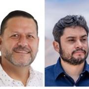 Hoy se elige por primera vez a quien será el primer gobernador regional del Distrito 2 de Tarapacá